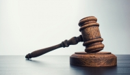 Court rules in favor of hospitals on site-neutral payments