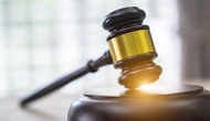 Owner of Los Angeles rehab center pleads guilty to $175 million healthcare fraud