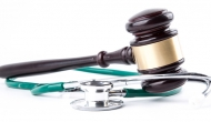 Hospitals incorporating lawyers on teams to address patients' legal needs