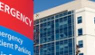 Rural hospitals brace for sequestration