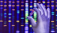 Genetic testing company accused of Medicare fraud settles for $42.6 million