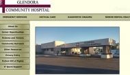 Glendora Hospital