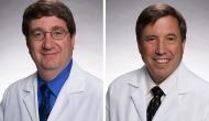 precision medicine bundled payments