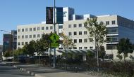 Gundersen Health chiefs blast Health Affairs study that dubbed nonprofit hospital most profitable