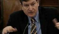 Hackbarth discusses comparative effectiveness research