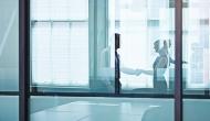 Hospital mergers up 13%