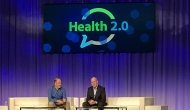 Health 2.0 brings MarketConnect Live to HIMSS18
