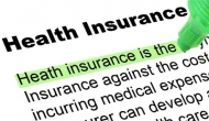 Employer-based health coverage remains strong, though concerns about affordability remain