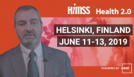 HIMSS & Health 2.0 European Conference: What to expect