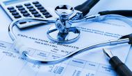 Health reform implementation transforms hospital financial management