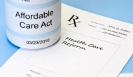 Healthcare affordable care act hospitals billing