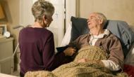 More hospital focus on inpatient complications needed, says report