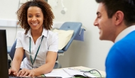 10 hospitals currently hiring chief financial officers; See the listings