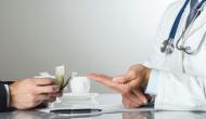 Healthcare medicare increase