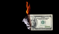 Healthcare capital spending strategies