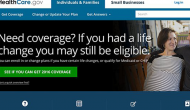 Medicaid expansion ripple effect lowers premiums for middle class, study finds