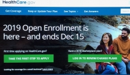 ACA open enrollment picks up in week 3, but is still a 13% drop over last year