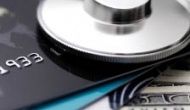 5 steps to help patients understand medical bills