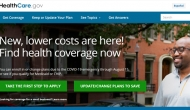 CMS makes $80 million available for navigators in states with a federally-facilitated marketplace