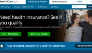 CDC: Uninsured rate hits all-time low due to Obamacare
