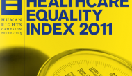Slideshow: 14 top hospitals committed to LGBT healthcare equality