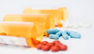 Physician groups press Congress for separate coding for biosimilar drugs