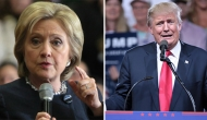 For Donald Trump, Hillary Clinton, other candidates value, healthcare IT, quality reporting are key healthcare issues
