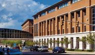 Pittsburgh's Oncology Hematology Associates