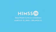 Breaking HIMSS20 down by the numbers