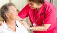 4 discharge tactics to reduce senior readmissions