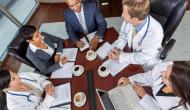Hospital finance teams grow amid reimbursement challenges
