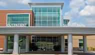 American Hospital Association names Rick Pollack CEO, replaces retiring Richard Umbdenstock