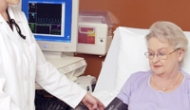 Report says Medicaid is underfunding nursing homes