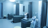 Hospitals see solid July financial performance thanks to increased volumes