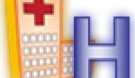 UNC Hospitals using Carefx performance improvement dashboards
