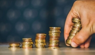 HCA Healthcare will return CARES Act funding after strong preliminary Q3 results