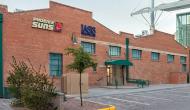 IASIS Healthcare, Phoenix Suns, Phoenix Mercury collaborate to open $7.9 million clinic