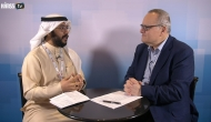 How Kuwait plans to move toward creating a national EHR