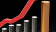 Hernia repair device market reaches $3.5B