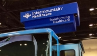 Intermountain empowers families in care to reduce readmissions