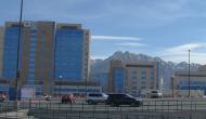 Intermountain backs 150 Utah caregivers worried about DACA status