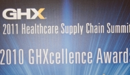 Slideshow: GHXcellence Award winners
