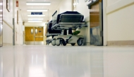 Slideshow: Top 10 cities for hospital care