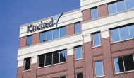 How Humana's Kindred deal expands value-based care