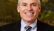Q&A: Patrick Lencioni discusses leadership and organizational health