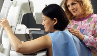 Mammogram reimbursement would work best as bundled payments, researchers say in the Journal of the American College of Radiology