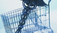 5 market changes that will affect healthcare reimbursement