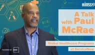 How cloud-based workflows improve clinical performance, outcomes