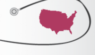 Infographic: Should states accept Medicaid expansion?
