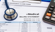 California now offers consumer protections against 'balance billing' surprises